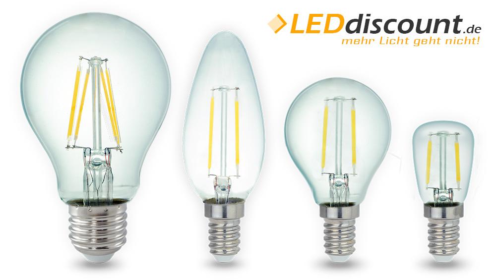 lampen watt rechner